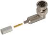 Coaxial Connectors (RF) -- A32359-ND -Image