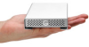 G-Technology G-DRIVE Mini 500GB