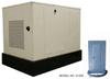 Automatic Isuzu 21,000 Watt Diesel Generator