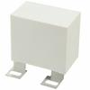 Film Capacitors -- 399-6241-ND - Image