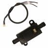 Flow Sensors -- Z1671-ND