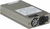 Rackmount 1U -- ENP-181 - Image