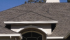 Luxury Roofing Shingles -- Presidential Shake™ - Image