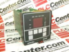 1/4 DIN DUAL DISPLAY CONTROLLER, 4-20 MA & RELAY, NONE, NONE, REMOTE SETPOINT, 115 VAC INPUT & RELAYS, NONE -- 8230021