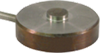 Miniature Compression Load Cell -- Model XLC46 - Image