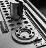 AINimax™ HP Aluminum Nitride - Image