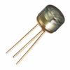 Fiber Optics - Receivers -- 365-1029-ND -Image