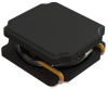 Fixed Inductors -- 553-3301-1-ND - Image
