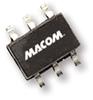 RF Mixer -- MAMX-008611-TR3