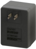 AC AC Wall Adapters -- 237-2197-ND - Image
