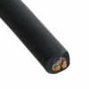 Multiple Conductor Cables -- WM15671-100-ND -Image