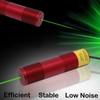 TECGL Series Green Laser Module -- TECGL-532