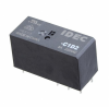 Power Relays, Over 2 Amps -- 1885-1686-ND -Image