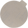 Merit AO Fine Paper PSA Disc - 69957348202 -- 69957348202 -Image