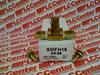 SIEMENS SMFH16 ( CLASS SMF HEATER ELEMENT,0.72-0.78 AMP ) -Image