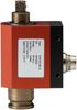 BLRTSX36F-A Rotary Torque Sensor -- 170254 - Image