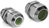 Heat Resistant Cable Gland -- AGH Series - Image
