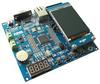 Development Tool -- 64R5913