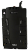 CyberPower CP425SLG 425VA Standby Series UPS - 8 Outlets, US -- CP425SLG