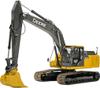 250G LC Excavator - Image