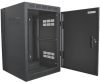 """WMA Series 35RU Wall Cabinet (23.5"""" Deep) -- 48942 -- View Larger Image"""