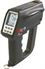 Eurotron P2000 Infrared Thermometer -- View Larger Image