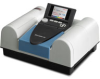 SPECTRONIC 200 Visible Spectrophotometer. TUNGSTEN LAMP FOR SPEC 200 -- 1681482