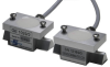 Tie-Bar Strain Sensors -- GE1029