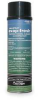 Aerosol Evaporator Coil Cleaner,No Rinse -- 2RZW3