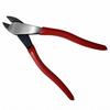 Wire Cutters -- JIC-2488-ND