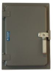 Access Hatch / Inspection Door -- 12
