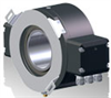 Hollow Shaft Absolute Encoder -- HMG 161