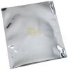 Static Control Shielding Bags, Materials -- D2758-ND -Image