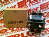 MERCURY CONTACTOR 30AMP 2POLE NO 120VAC -- 230NO120A