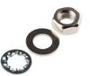 Nut & Washer Kits -- 4830906