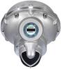 UltraSonic? Observer-i Gas Leak Detector