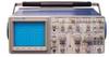 Digital Oscilloscope -- 2224