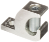 Cable Supports and Fasteners -- 298-14917-ND - Image