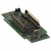 RFID, RF Access, Monitoring ICs -- 568-2204-ND - Image