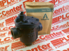 ARMSTRONG 800-3/4-150 ( STEAM TRAP INVERTED BUCKET 3/4NPT 150PSI ) - Image