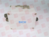 SICK OPTIC ELECTRONIC PS53-0000 ( SICK PS53-0000 - POWER SUPPLY ) -Image
