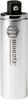 PTL 45i-Q Preset Torque Limiter -- 280063 - Image