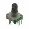 Encoders -- 987-1193-ND