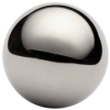 Chromium Steel Ball, Grade 25 - Image