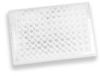 ProteOn Standard Microplates -- 176-6020