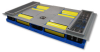 Eddy Current Chassis Dynamometer - EC-Series
