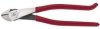 KLEIN TOOLS 9-3/16 In. Diagonal Cutting Pliers -- Model# D248-9ST