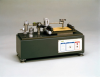 Surface Property Analyzer -- Heidon 18L