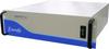Ensemble Epaq MR Stand-Alone Controller - Image