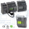 Smart Relay -- ASR-B120AC